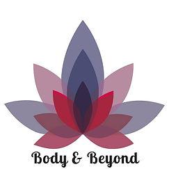 Body & Beyond.jpg