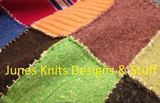 Junes knits Designs & Stuff A.jpg