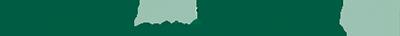 logo_webGiamalis.png