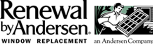 Anderson Windows Logo.png