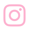 MATERIAL STYLE INSTAGRAM ICON.png