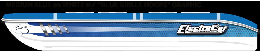 Graphics - 1000x200 MBlu-Wht BluGrillHoop