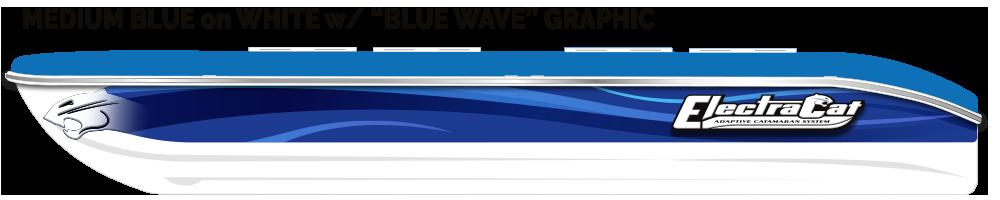 Graphics - 1000x200 MBlu-Wht BluWave