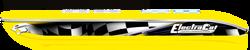 Graphics - 1000x200 Yel-Yel AdrenalineYel