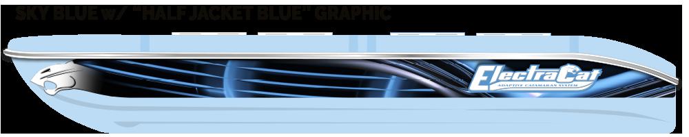 Graphics - 1000x200 SkyBlu-SkyBlu HfJktBlu