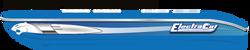 Graphics - 1000x200 MBlu-MBlu BluGrillVette
