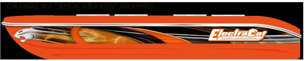 Graphics - 1000x200 Org-Org ShokOrg