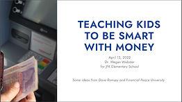 parent workshop_money_April 13.JPG