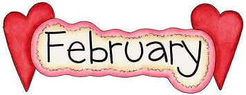 february-1024x397.jpeg