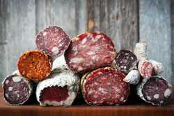 charcuterie-background1