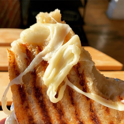 grilled cheese site