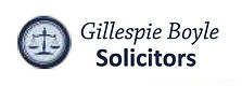 Gillespie-Boyle.jpg