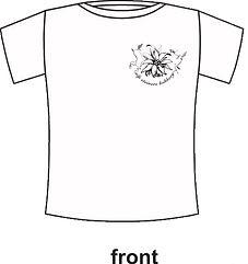 Front T shirt web.jpg