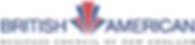 babcne-logo.png