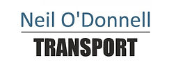 Neil ODonnell Transport.jpg