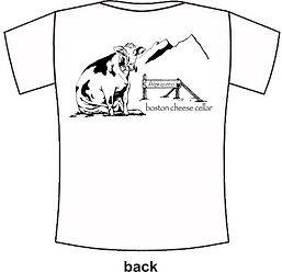 Back T shirt web front page.jpg