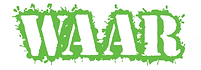logo-Waar.png