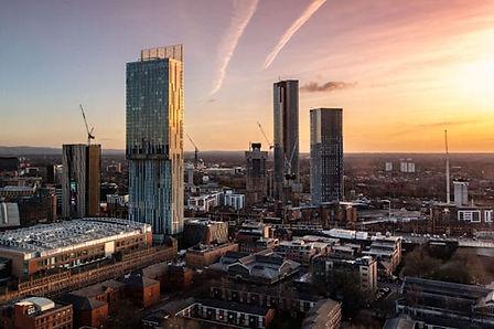 Manchester-skyline-towers.jpg