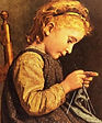 little-girl-knitting_edited.jpg