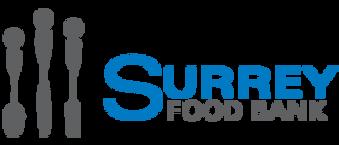 sfb_logo.png