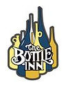 bottle inn.jpeg
