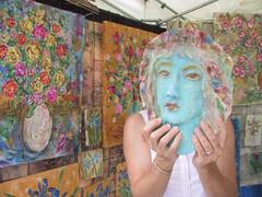 HB Fair Mask