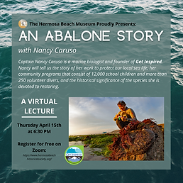 An Abalone Story (1).png