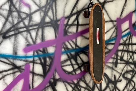 Skateboarding Then.png