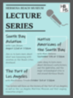 2019 lECTURE sERIES.jpg
