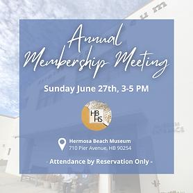 Membership Meeting 2021.png
