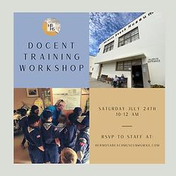 Docent Training Workshop.png
