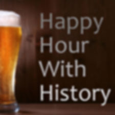Happy Hour with History Postcard_edited.
