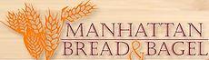 manhattan bread and bagel.jpg