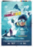 poster_FINAL_6x9.jpg
