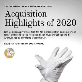 The Hermosa Beach Museum Presents_.png