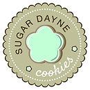 sugar dayne logo.jpeg