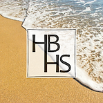 HBHS Logo minimized.PNG