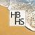 HBHS Logo minimized.PNG