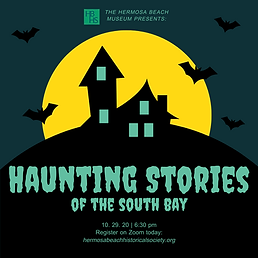Haunting Stories of the south bay.png