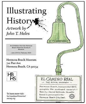 Hales Exhibition Postetr.jpg