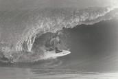 SURF3.jpg