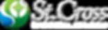 st cross logo.png