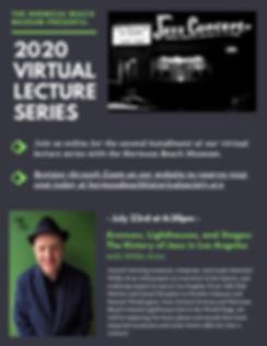 Willie Aron_Jazz_ Lecture 2020.jpg