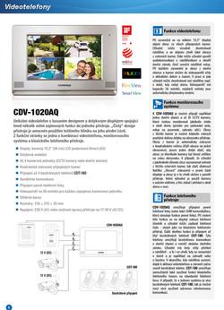commax_cz_2014-4.jpg