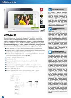 commax_cz_2014-6.jpg