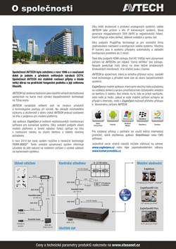 avtech-ip-7.jpg