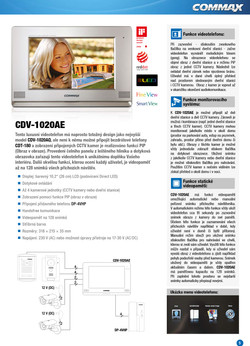 commax_cz_2014-5.jpg