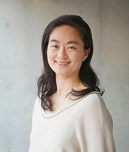 Chihiro Kimura.jpg