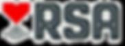 new_rsa_logo_edited.png