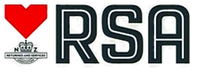 new_rsa_logo_edited.png